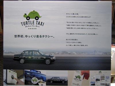 turtletaxi01.jpg